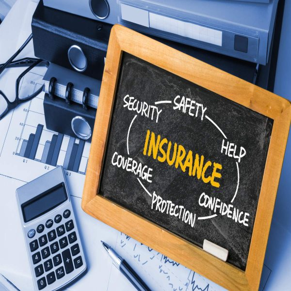 FERS Disability Income Insurance Strategies